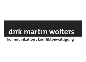 logo_wolters.png
